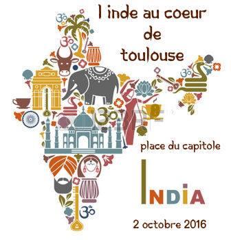 Arasia Capitole Toulouse