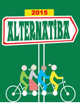 arasia alternatiba