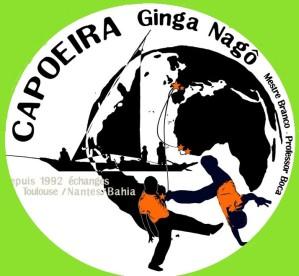 ginga nago arasia