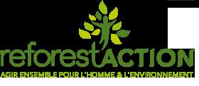 Reforestactio Arasia