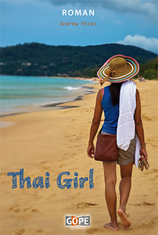 arasia thai girl