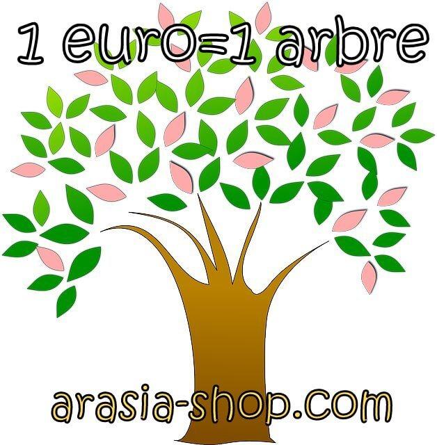 Arasia boutique ethnique et quitable de toulouse arasia - Magasin balma gramont ...