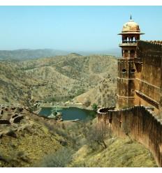 Jaïpur Incense