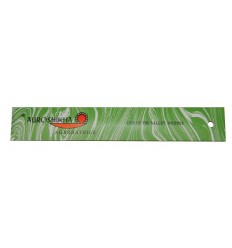 Lily of the Valley Incense - Package
