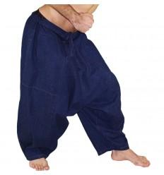 Haren Jeans