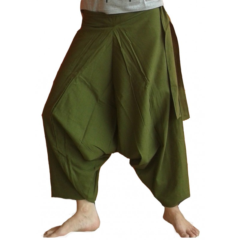XL Harem Pants XL