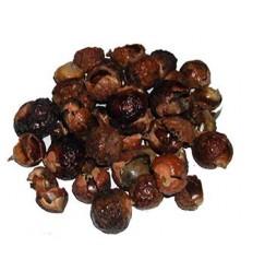 Soapnuts 500 g