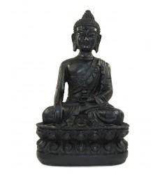 Bouddha Vajra ou Dorje