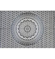 Petite Tenture Mandala