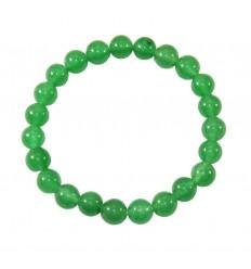 Green Aventurin Bracelet