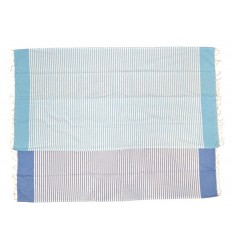 Cotton Fouta