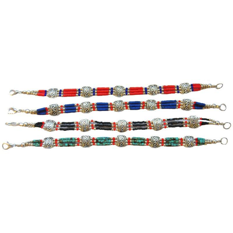 Nepali Bracelet