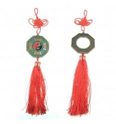 amuleto feng shui