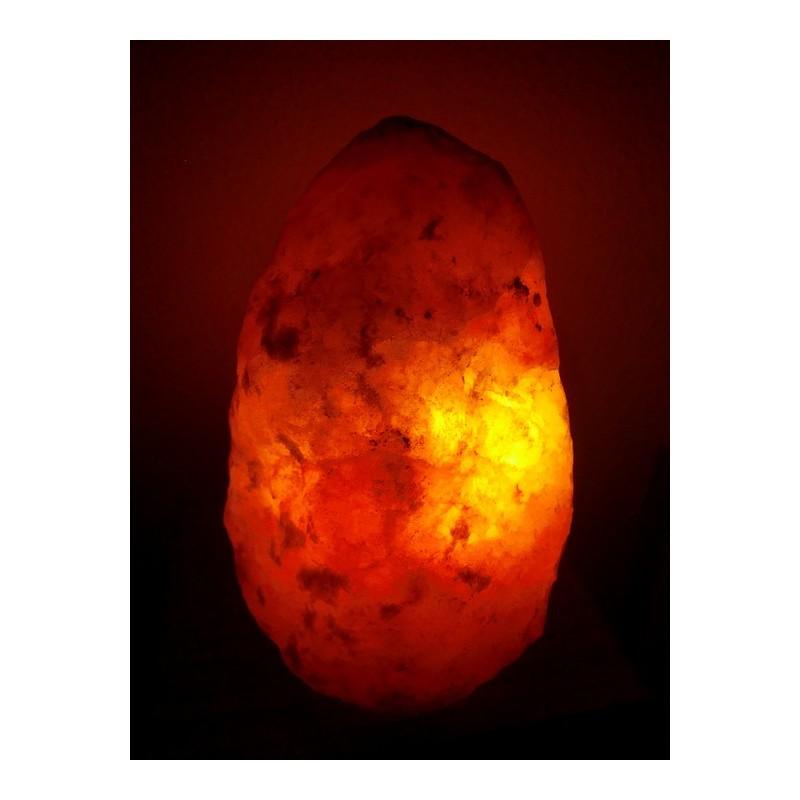 Lampe de Sel L'Himalaya