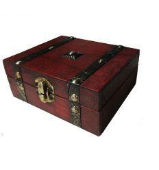 Gift Box - Box