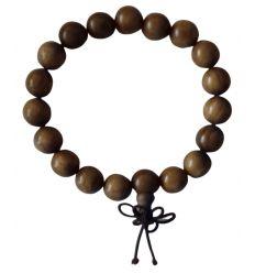 Bracelet Bois de Santal