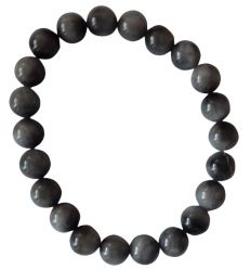 Bracelet Oeil d'Aigle