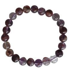 super seven bracelet