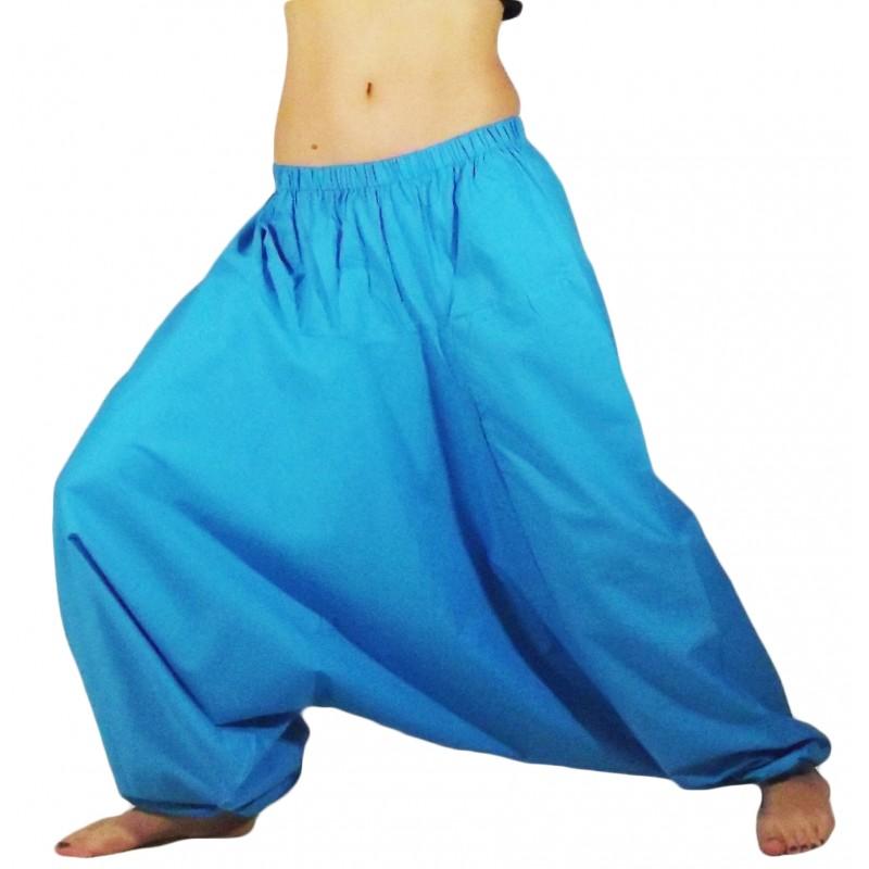 Pantalon Aladin Mixte