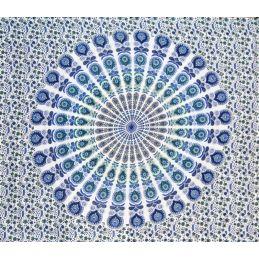 Grande Tenture Mandala