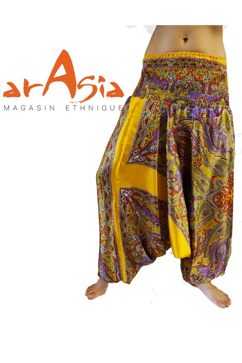 Boutiques de mode asiatique en ligne