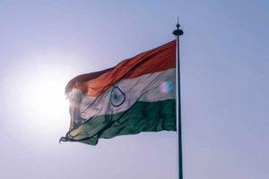 culture de l'Inde