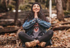 sagesse et méditation