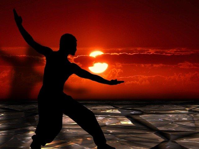 Flux d'énergie primordial de la Vie