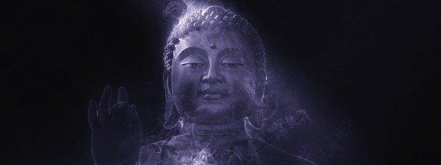 Nous sommes ce que nous pensons. Tout ce que nous sommes résulte de nos pensées. Avec nos pensées, nous bâtissons notre monde