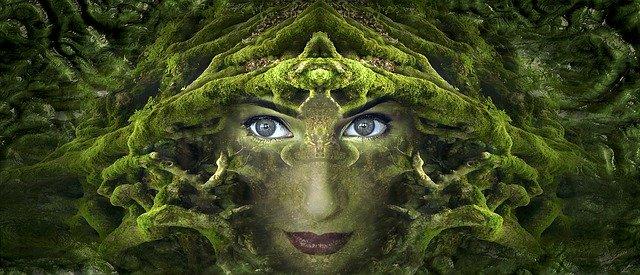 C'est notre devoir de prendre soin de notre Terre, de maintenir l'équilibre subtil qui permet la Vie.