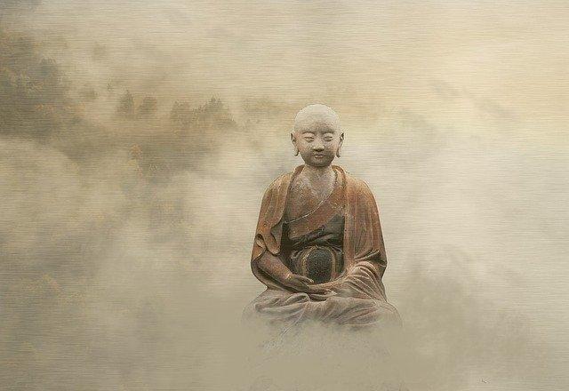 Le corps est l'étui fragile, qui, durant un certain nombre d'années, renferme votre âme