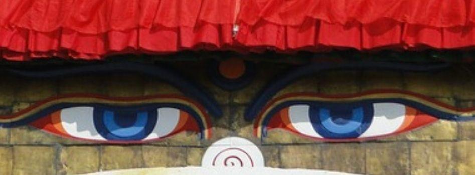 Tibet et Népal
