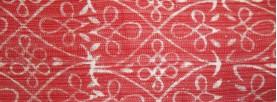 Thai Skirts