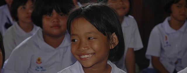 ulule humanitaire-thailande