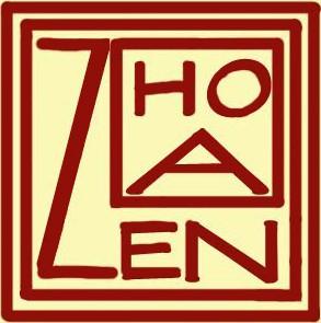 http://www.hoazen.com/