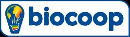 biocoop arasia
