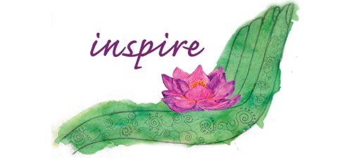 inspire arasia