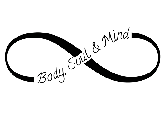 Body Soul ans Mind - Revendeur Arasia-Shop