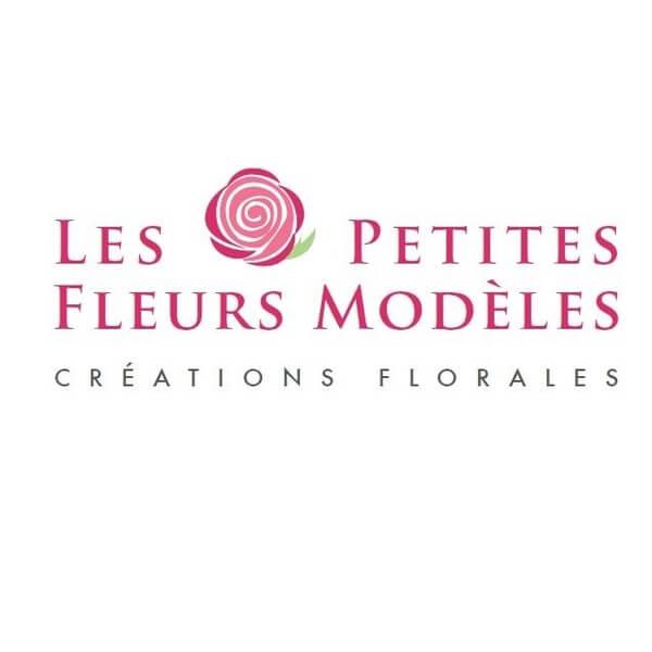 petites fleurs modèles bijoux