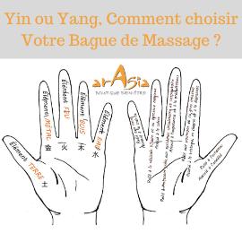 125,135,59,44|Choisir sa bague de massage