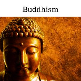 20,39,22,124,74,118|Buddhism