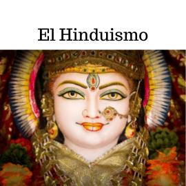 20,39,22,124,134|Hindouismo