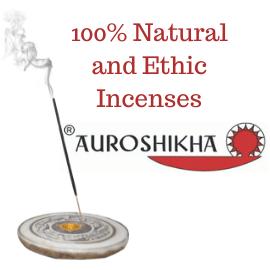 44,106|Auroshikha