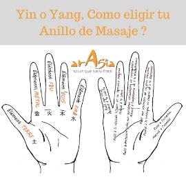 125,135,59,44|Eligir su anillo de masaje