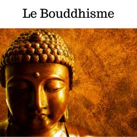 20,39,22,124,74,118|Le Bouddhisme