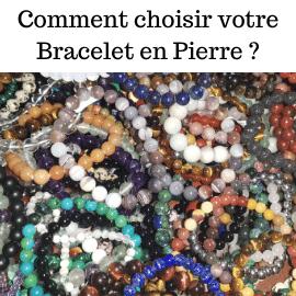 123,12,120,124|Choisir Bracelet