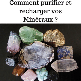 120,123,124,44|Comment recharger les minéraux