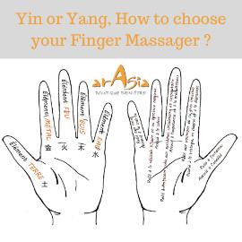 125,135,59,44|Choose your finger massager